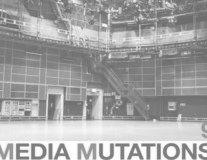Mediamutations 9