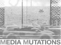 Mediamutations 7