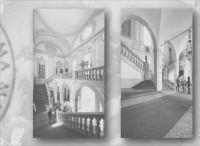 Immagini del Dipartimento